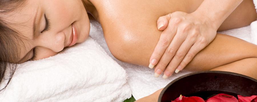 online massage ruk af in Bolsward